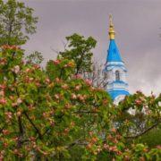 Charming Karelia