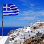 Greece – Land of Islands
