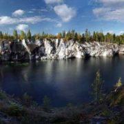 Magnificent Karelia