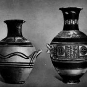 Vases of Ancient Greece