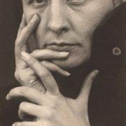 Georgia O'Keeffe by Alfred Stieglitz, $ 1.47 million