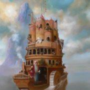 Magnificent Noah's Ark
