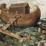 Noah's Ark – myth or reality