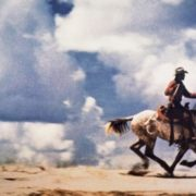 Richard Prince, Cowboy, $ 3.4 million