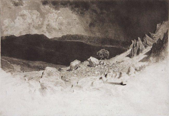 Shishkin, 1886
