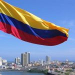 Colombia – Columbus' Namesake