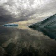 Graceful Greenland