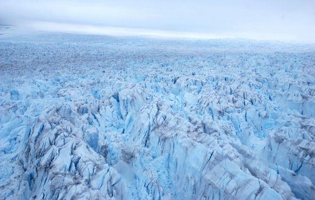 Great Greenland