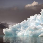 Interesting Greenland