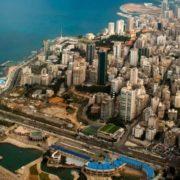 Attractive Lebanon