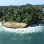 Guinea – Forests and Minerals