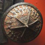 Shield – military armor