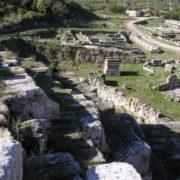 Temple of Eshmun
