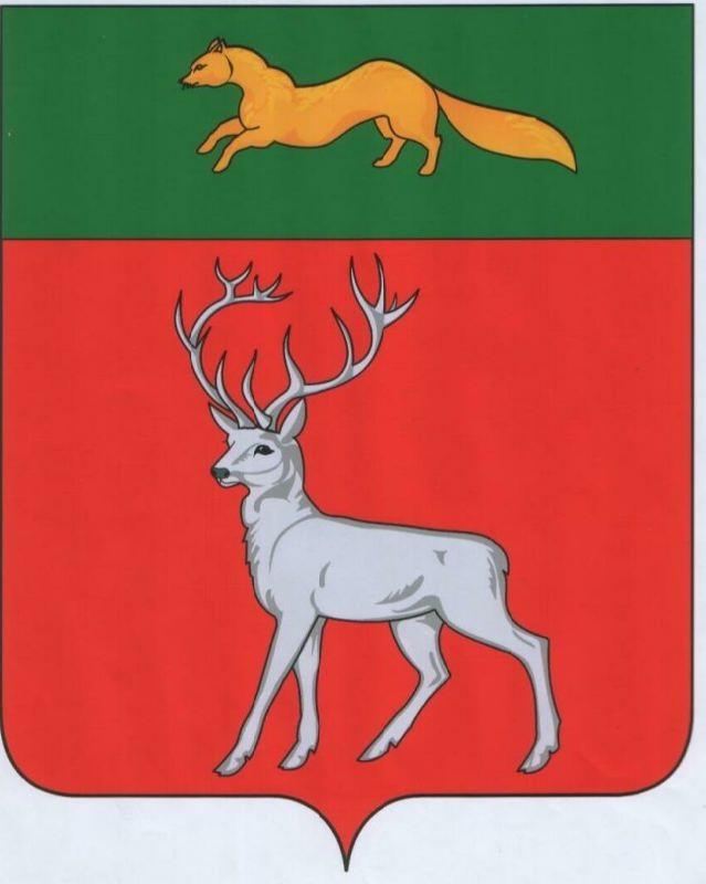Buzuluk, Orenburg region, Russia