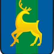 Smirnykhovsky urban district, Sakhalin region, Russia