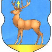 Tsirina, Grodno region, Belarus