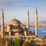 Turkey – amazing country