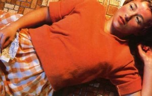 Untitled 96. Cindy Sherman