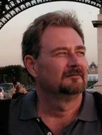 David Galchutt