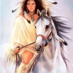 Mystic Rider