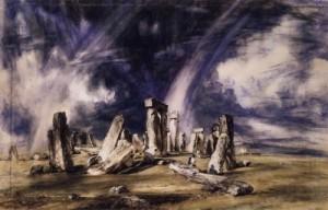John Constable