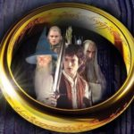 The Lord of the Rings interesting facts