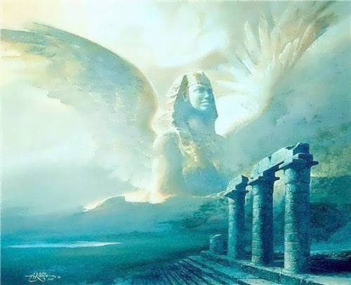 V. Koval. Riddle of the Sphinx