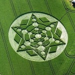 Wonderful Crop Circles