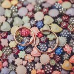 Wedding Customs and Superstitions