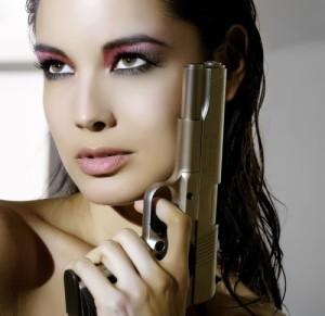 Berenice Marlowe