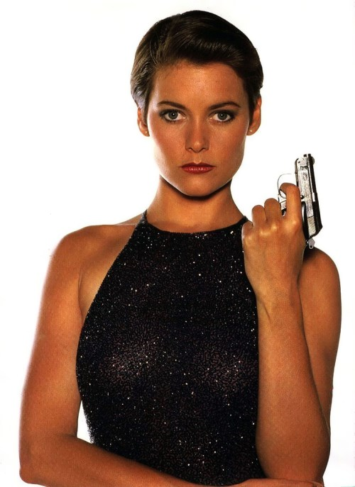 Privacy Policy >> Carey Lowell - Wander Lord