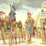 Aztecs – American Indian people
