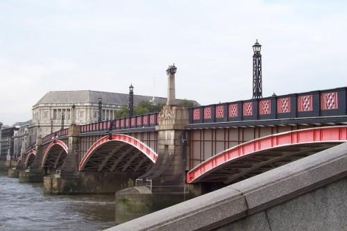 Lambet Bridge
