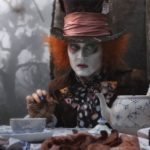 Mad as Hatter or geniuses at work?