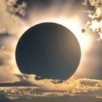 Eclipses – most amazing spectacles