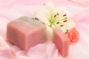 Wonderful Soap