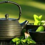 International Tea Day is on December 15