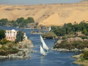 Great Egypt