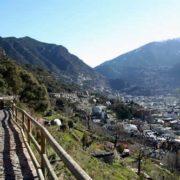Stunning Andorra