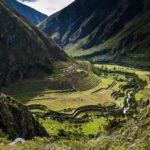 Peru – Land of the Inca