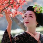 Japan – Modern Nation of Ancient Traditions