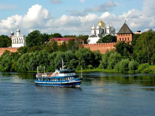 Kremlin (detinets)