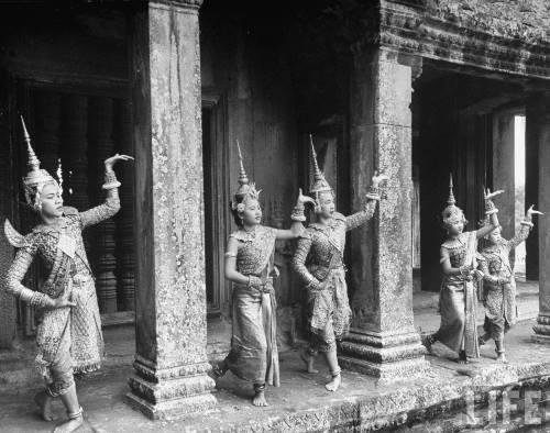 Royal Khmer