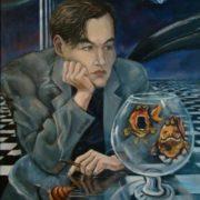 Ruslan Sabirov