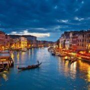 Lovely Venice