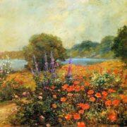 Abbott Fuller Graves 1905-10