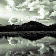 Stunning Alaska