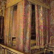 Apartment of Louis XIV