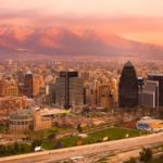 Chile – Long and Narrow Land