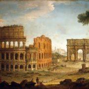 Great Coliseum